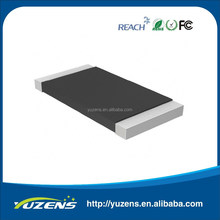 WSL25120R033FEA variable resistor 10k ohm