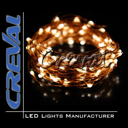 Bulk Order String Lights : Wholesale 10m 100leds Mini Led Copper Wire String Lights For Christmas - Buy Led Copper Wire ...