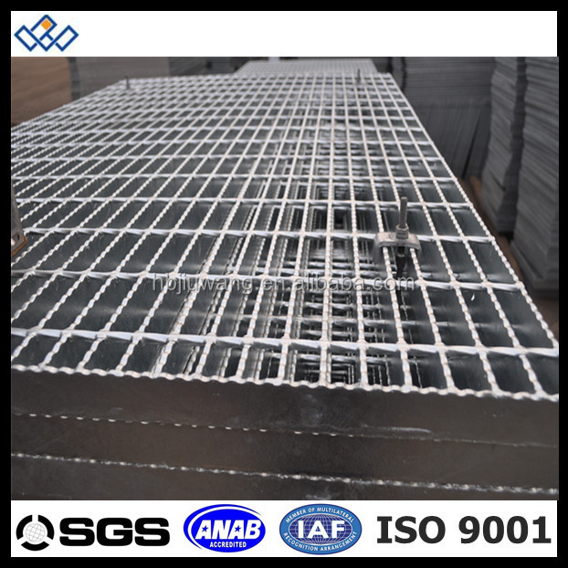 china Trench Grates & Frames manufactory