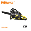 /product-detail/cordless-chain-saw-5800-from-chinese-chainsaw-manufactory-1550795657.html