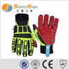 SUNNY HOPE cheap motorcycle racing gloves