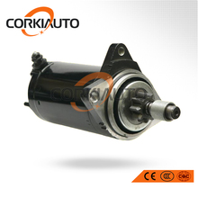 278000484 278000485 278001300 12V starter motor for Sea-Doo