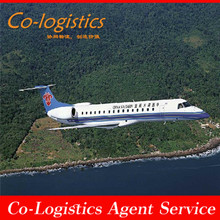air cargo to Bamberg cargos consolidatoin from china--skype colsales37