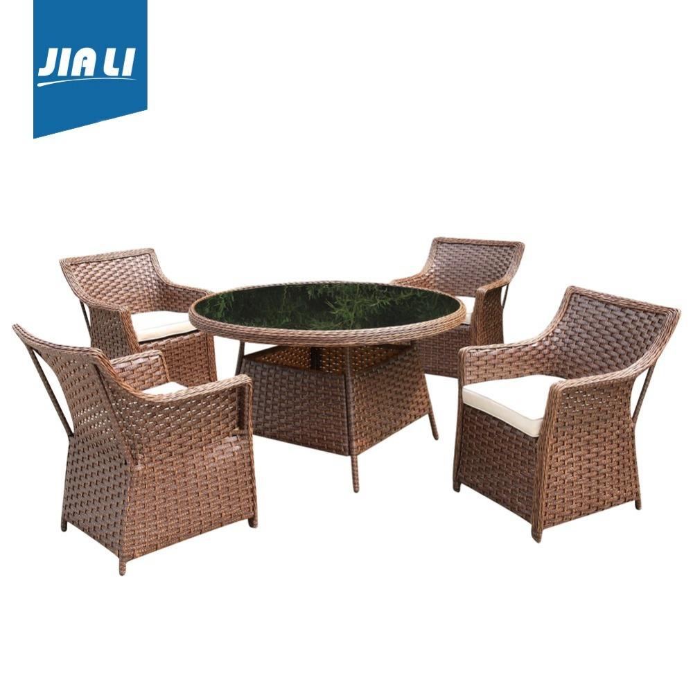 Furniture Outdoor Rattan Dining Room Garden Set Buy Outdoor Furniture Ratta