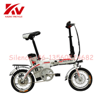 Powerful Factory OEM High Quality fashion Electric Bike