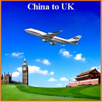 Air Courier Shipping Service from China to UK --Mickey's skype: colsales03