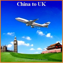 Cheap Courier Shipping Service from China to UK --Mickey's skype: colsales03