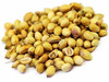 Coriander Seeds For Russia