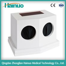Golden Supplier Portable HN-06 Dental X Ray Film Viewer
