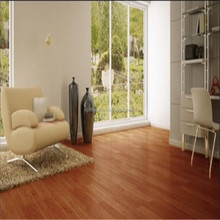 AC3 HDF German Technology 12mm laminate flooring