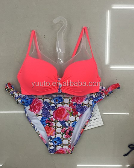 yuuo japan new swimwear bikini 2016 new