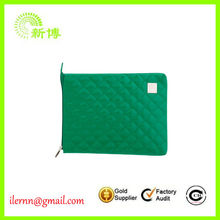 many colors custom for ipad 2/3/4 tablet case