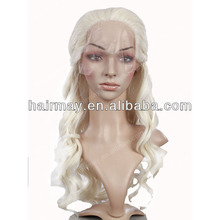 heat resistant synthetic ponytails braids bald lace wigs