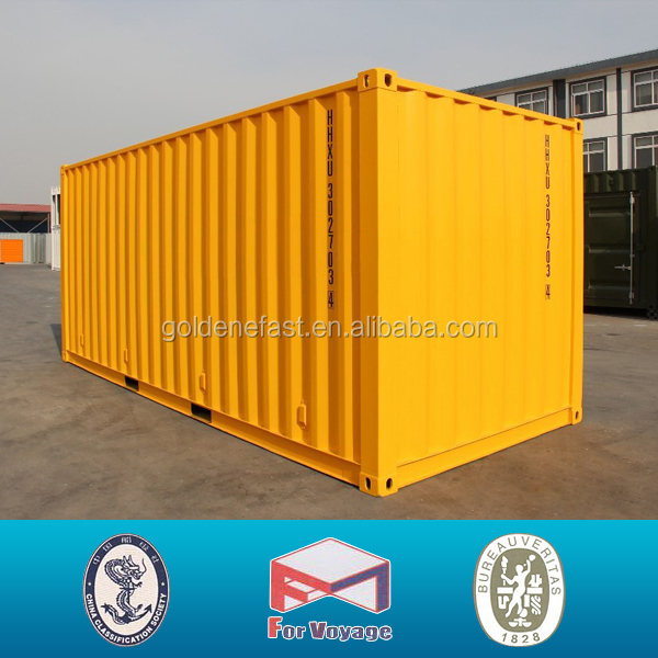 industry shipping container business for sale