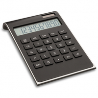 Most expensive Numbering plastic keys desktop root square calculator manufacturer/promotion gift calculator lcd display