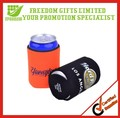 Full Color Neopreme Custom Collapsible Can Cooler
