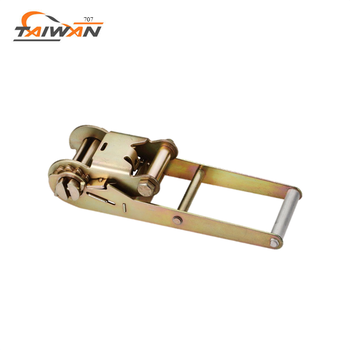 best OEM ratchet lashing strap overcenter buckle