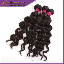 Aliexpress hair new arrival human wavy crochet braids with cheap brazilian hair weaving new products