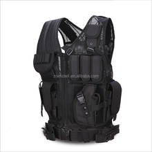 Professional bullet proof vest tactical vest military tactical vest
