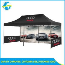 Advertise Wholesale Aluminum 3x6 Event Outdoor Custom Tent