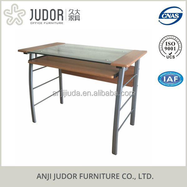 simple computer desk pc table office furniture to south america buy