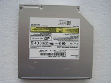 SATA DVD internal notebook Combo Drive TS-L463