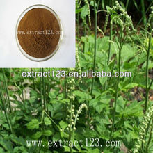Black Cohosh extract (Triterpene Glycosides )