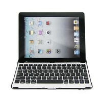 wholesale bluetooth keyboard for ipad,cheap bluetooth keyboard for ipad,for ipad bluetooth keyboard