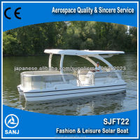 15 persons catamaran passenger ferry boat with price