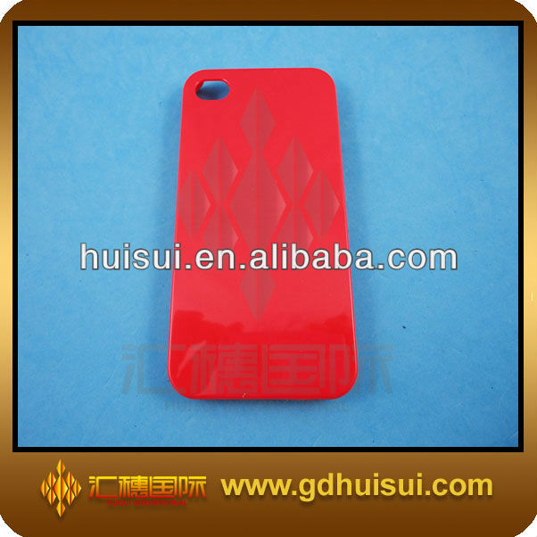 custom log Silicone case for ihpone5/silicone mobile phone case for iphone 5 case