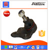 Chinese Ball joint for oem number 8708999990 with high quality
