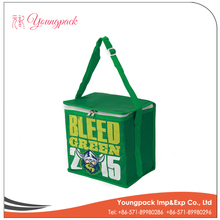 2017 New products Insulated beer cooler bag fpr beer