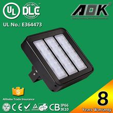 Professional Factory Supply Excellent Quality 208v led flood light from manufacturer