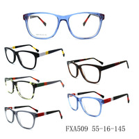 italy design acetate 2016 and Unique new professional optical eyewear and new style high quality