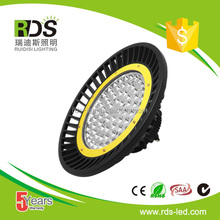 all type of products made in china guangdong shenzhen led high bay