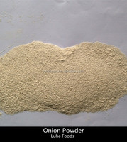 100mesh latest crop xinghua dehydrated onion powder