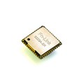factory direct wifi bluetooth module QCA1023 8223A-SR wifi module Wireless storage