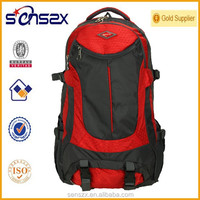 New product Hiking Backpack Bags Factory travelling Backpack 2015