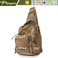 Outdoor Camouflage Hiking Military Waterproof Backpack