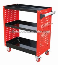 hand trolley tool trolley dolly