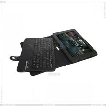 bluetooth keyboard for kindle fire hd 8.9 P-KINDLEFIREHD89CASE003
