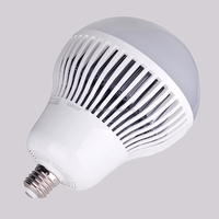 Ultra brightest led light bulb 36-50w Suitable for families, companies and public facilities