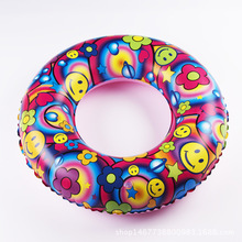 baby swimming ring/ adult swimming ring/ inflatable swim ring