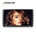 15.6 inch video lcd wall panel