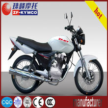 The most popular 150cc best-selling motorcycle ZF150-13