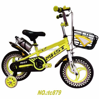Chinese off road dirt bikes for sale kids bike bicycles