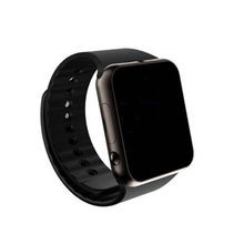 Shenzhen smart watch cheap price for samsung bluetooth watch
