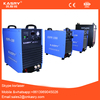CE Certification small plasma cutter used for cutting and welding industry KRT130