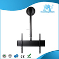 Mounting Dream flexible flip down ceiling tv wall mount
