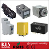 Good quality motorcycle relay UL CSA TUV CE ROHS KLS Brand 180
